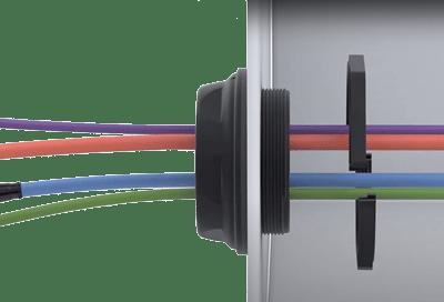 KDS-R innerside