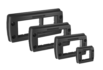 KDS-SR frames