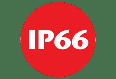 KDS/KES IP66