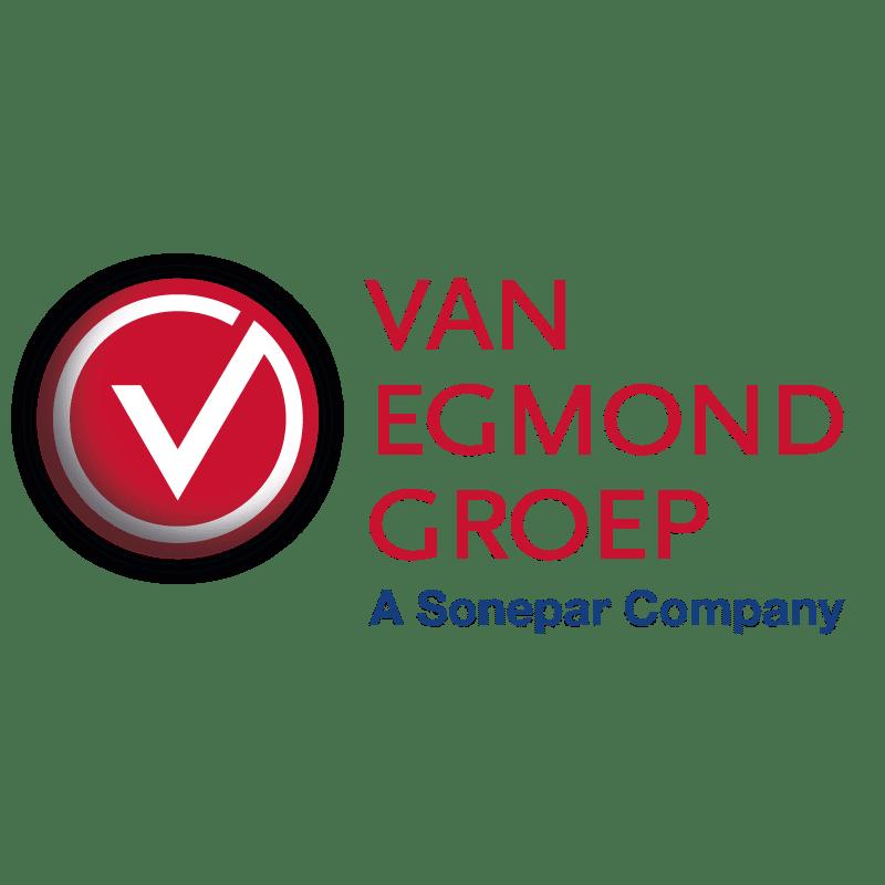 Groothandel Van Egmond Groep