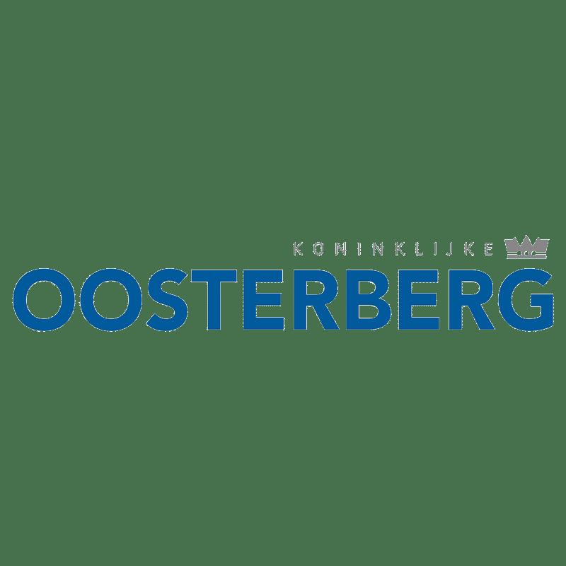 Groothandel Oosterberg