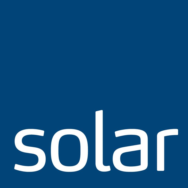 Groothandel Solar